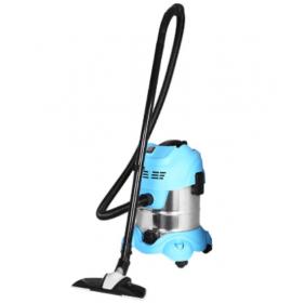 vacuum cleaner 20l